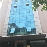 Văn phòng, mặt bằng kinh doanh, spa tòa nhà gần Hàm Nghi, 70m2
