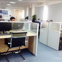 Cho thuê văn phòng đường Điện Biên Phủ, 194 Golden Building, quận Bình Thạnh, diện tích 515m2