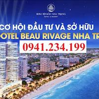 Beau Rivage Nha Trang cam kết thuê lên đến 12% - Dự án đầu tư sinh lời hấp dẫn