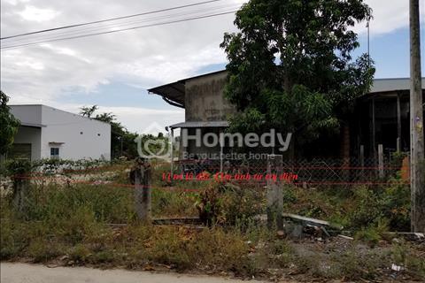 Bán 360m2 đất gồm 1 nhà kho thuộc xã Cam Thành Bắc, Cam Lâm
