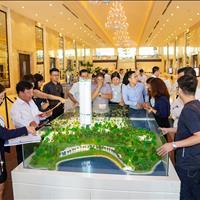 Chỉ với 550 triệu sở hữu ngay căn hộ nghỉ dưỡng Dragon Fairy mặt tiền Trần Phú Nha Trang