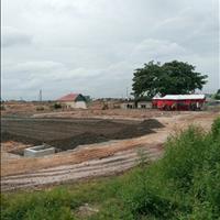 Mở bán dự án mới Dĩ An, Phú Hồng Thịnh 10, Dĩ An