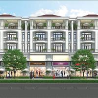Cần bán căn nhà 7x19m giai đoạn 2 dự án Vạn Phúc giá cực tốt