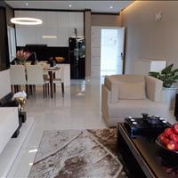 Căn hộ The Elysium quận 7 chính thức mở bán 25 triệu/m2 chiết khấu 15% cho 100 khách hàng đầu tiên
