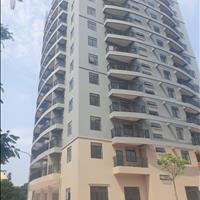 Căn hộ trung tâm Long Biên, giá chủ đầu tư 18.4 triệu/m2 full nội thất tặng 2 năm phí dịch vụ