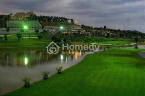 Đầu tư đất nền kết hợp nghỉ dưỡng cùng Biên Hòa New City với giá không thể nào rẻ hơn, 10 triệu/m2