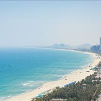 Tặng ngay 300 triệu khi mua căn hộ 5 sao Luxury tại Đà Nẵng