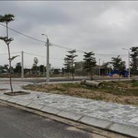 Vỡ hụi bán nhanh lô đất gần ngã tư Điện Ngọc, Quảng Nam