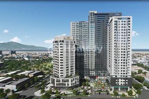 Chủ đầu tư NDN - Mở bán đợt cuối cùng chiết khấu 8%, 42 căn hộ Monarchy Đà Nẵng