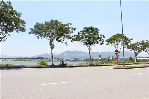 Đất Liên Chiểu - Nơi tiềm năng được Đà Nẵng đặc biệt chú trọng đầu tư - một không gian lý tưởng