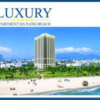 Bán gấp căn hộ Luxury Apartment với chính sách và ưu đãi cực lớn trong tháng 7