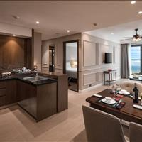Cơ hội vàng sở hữu căn hộ 5 sao mặt biển Mỹ Khê với giá ưu đãi trong tháng 7