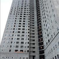 Mở bán 80 căn cuối cùng dự án CT2A Thạch Bàn, Long Biên, khách trả 50% sau 5 năm