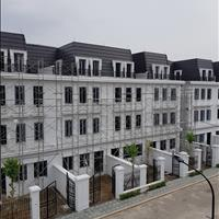 Chính chủ cần bán gấp Shophouse, biệt thự Embassy Garden tây Hồ Tây