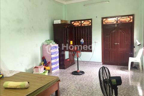 Cần bán ngay căn nhà 2 tầng tại phường Bạch Đằng dốc bệnh viện tỉnh