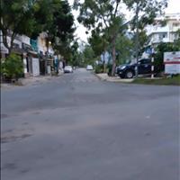 Đất nền Green Life 13C gần mặt tiền Nguyễn Văn Linh, 85m2, hợp đồng mua bán giá 26 triệu/m2