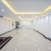 Cho thuê văn phòng tại tòa nhà Golden Palace Lê Văn Lương, Cầu Giấy, Hà Nội