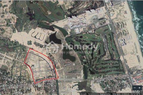 Nhận đặt chỗ có vị trí siêu dự án Quảng Nam - Homeland Sunrise City