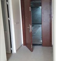 Chỉ với 860 triệu sở hữu căn hộ 2 phòng ngủ tại chung cư Mipec Kiến Hưng nơi đáng sống nhất Hà Nội