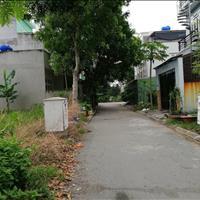 Bán đất 90m2 khu dân cư Saigon Farm Trần Đại Nghĩa, 1,6 tỷ