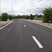 Đất mặt lộ Long Điền Bà Rịa chỉ 900 triệu/nền, không thể rẻ hơn, xây dựng tự do