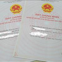 Cần bán gấp 2 lô đất chính chủ tại dự án khu dân cư Lê Hồng Phong
