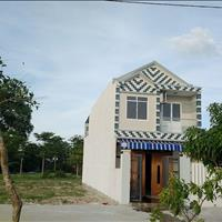 Có việc gấp bán nhanh lô đất rẻ Điện Ngọc, Quảng Nam
