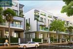 iên Hòa New City với tổng diện tích dự án lên tới 300ha với quy mô đa dạng các loại hình như đất nền biệt thự, nhà phố biệt lập, liền kề với đa dạng các loại diện tích nhừ 100m2 đến 300m2.
