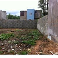 Tôi cần bán nền đất 80m2 khu dân cư Bắc Rạch Chiếc, sổ đỏ cá nhân Phước Long A, quận 9
