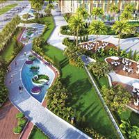 Đất nền An Nhơn cơ hội sỡ hữu đất vàng trung tâm thị xã An Nhơn