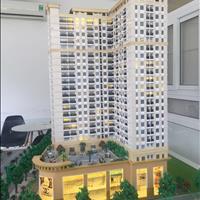 Với 1,3 tỷ bạn đã sở hữu căn hộ Saigon South Plaza liền kề khu đô thị Phú Mỹ Hưng