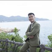 Nguyễn Nhật Quân