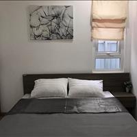 Bán căn hộ 2 phòng ngủ ngay Phú Mỹ Hưng quận 7 chỉ từ 1,4 tỷ