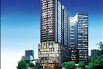 SHP Plaza tự hào là dự án phức hợp đẳng cấp và hiện đại gồm Trung tâm thương mại (6 tầng) và Văn phòng với những tiện ích dịch vụ hàng đầu do công ty CP Bất động sản Sơn và Hóa chất Á Châu đầu tư phát triển.
