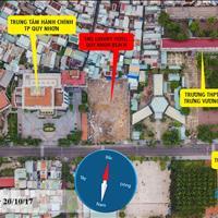 Chỉ cần 500 triệu/căn 30%, sở hữu 1 căn TMS 28 Nguyễn Huệ Quy Nhơn theo tiêu chuẩn 5 sao