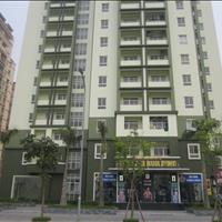 Nhận ngay 70 triệu tại N017-03 Sài Đồng, nhận nhà ở ngay với giá 17 tr/m2 đã có VAT và phí bảo trì