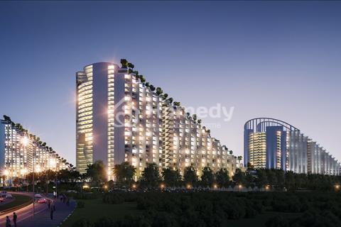 Cơ hội đầu tư sinh lời tại Condotel The Arena Cam Ranh- Chiết khấu hấp dẫn - Tặng 15 đêm nghỉ dưỡng