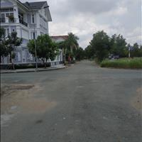 Bán lô đất khu dân cư 13C Green Life 85m2 giá chỉ 26 triệu/m2