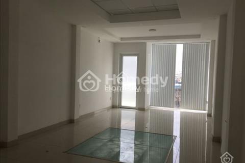 Cho thuê văn phòng hẻm Quang Trung, Phường 10, Quận Gò Vấp