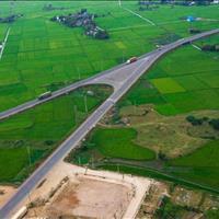 Chiết khấu cao tại dự án khu đô thị An Nhơn Green Parklên đến 7% ngay trong đợt này