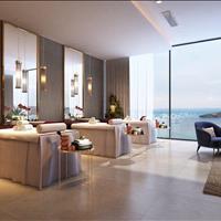 Sở hữu căn hộ cao cấp nhất ở Quy Nhơn có view đẹp