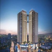 Chính thức nhận booking dự án siêu căn hộ Alpha City - vị trí vàng - nhanh tay để được vị trí đẹp