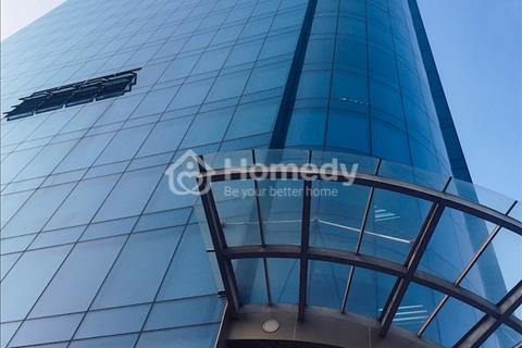 Cho thuê văn phòng tòa nhà Vietinbank chi nhánh sông Hàn, Đà Nẵng, liên hệ Mizuland