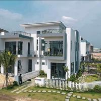 Nhà phố An Phú Thuận An chính thức mở bán giá rẻ
