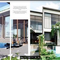 FLC Quy Nhơn - FLC Coastal Villa Quy Nhơn - Biệt thự đẳng cấp hàng đầu Việt Nam, tầm nhìn cực đẹp