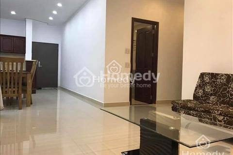 Cho thuê căn hộ 2 phòng ngủ, diện tích 75m2 chung cư Xa La, Hà Đông, Hà Nội