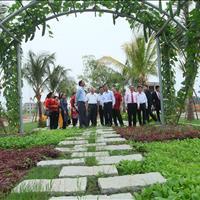 Sở hữu ngay đất nền Làng Sen Việt Nam, chỉ 550 triệu/nền
