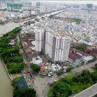 Cần tiền đầu tư nên bán căn hộ cao cấp Riva Park quận 4 giá rẻ nhất Hồ Chí Minh
