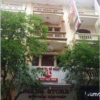 Bán căn hộ Officetel Sunrise Riverside trong khu biệt thự Trần Thái, 36m2, giá 1.35 tỷ