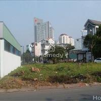 Bán đất Quận 2 khu dân cư An Phú An Khánh, mặt tiền Dương Văn An 18m